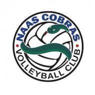 Naas Cobras Volleyball Club