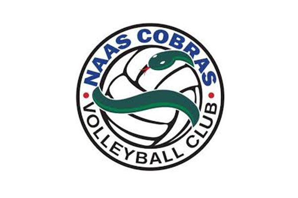 Naas Cobras Volleyball Club
