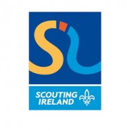 Scouts Ireland