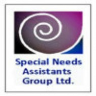 Special Needs assistants Group