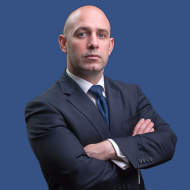 Stephen Walsh & Co Solicitors