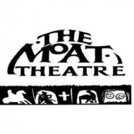 The Moat Theatre