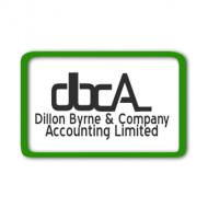 Dillon Byrne & Company Accounting Ltd
