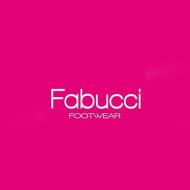 Fabucci Footwear