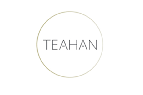 Teahan Optometrists